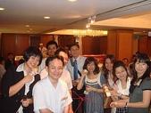 好好玩旅行社承辦台北市政府未婚聯誼活動第三梯:好好玩旅行社承辦台北市政府單身聯