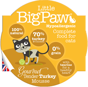 主食罐1-3:LBP-85g-Cat-Turkey-300.png