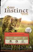 貓飼料:Instinct-Cat-Grain-Free-Originals-Salmon.png