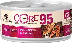 主食罐1-3:core 95 chicken and salmon-300.png