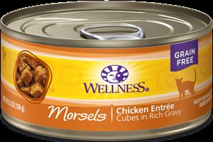 主食罐1-3:Morsels Chicken-300.png