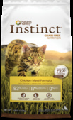 貓飼料:Instinct-Cat-Grain-Free-Originals-chicken.png