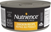 主食罐1-2:85g雞肉300.jpg
