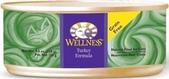 主食罐1-2:火雞肉wellness-cat-can-turkey-55oz-457px-457px.jpg