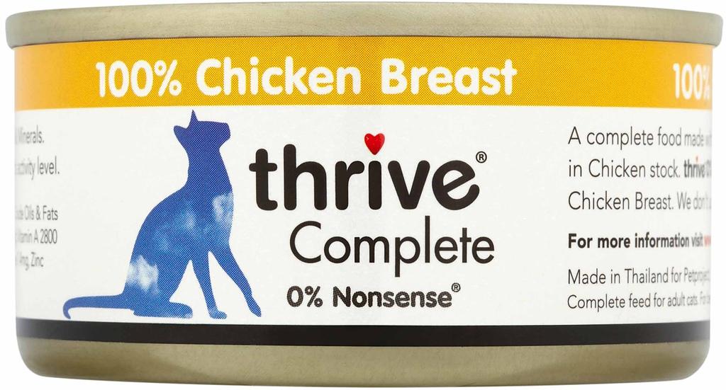 主食罐-表2-偏低脂:thrive-complete-100-cat-food.jpg