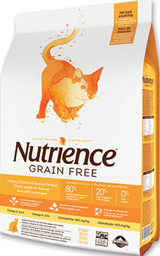 貓飼料:grain-free-cat-turkey.png