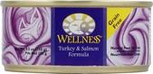 主食罐1-2:Wellness-Turkey-and-Salmon-Formula-火雞和鮭魚jpg.jpg