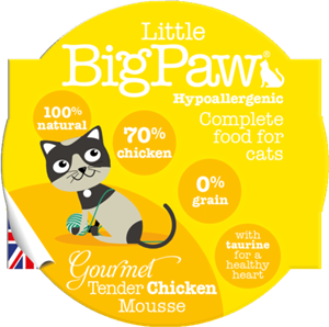 主食罐1-3:LBP-85g-Cat-Chicken-300.png