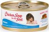 主食罐1-2:雞湯幼母.jpg