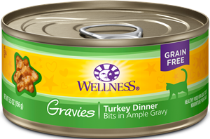 主食罐1-3:Gravies Turkey-300.png