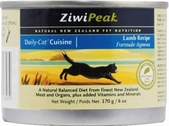 主食罐1-2:170g_Lamb_Cat_Can羊.jpg
