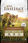 貓飼料:Instinct-Cat-Grain-Free-Originals-Duck.png