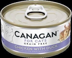 主食罐1-2:雞肉鴨肉300.jpg