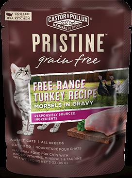 主食罐1-3:C&P-Pristine-GF-FreeRange-Turkey-Pouch.png