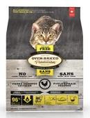 貓飼料:新無穀雞肉配方1655-09773_jpg_200x200_q85.jpg