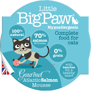 主食罐1-3:LBP-85g-Cat-Salmon-300.png