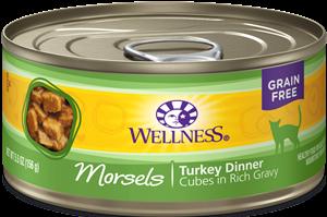 主食罐1-3:Morsels turkey-300.png