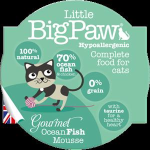 主食罐1-3:LBP-85g-Cat-Ocean-Fish-300.png