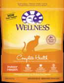 貓飼料:product-lg-cat-dry-completehealth-indoor-health.png