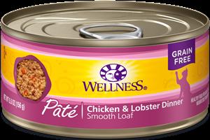 主食罐1-3:CH-pate-Chicken & Lobster-300.png