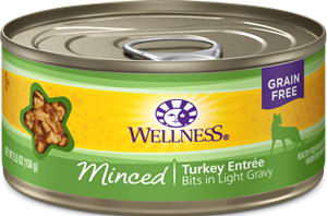 主食罐1-3:Minced Turkey-300.png