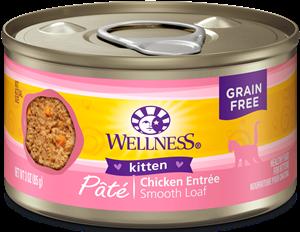 主食罐1-3:Ch-pate-Kitten-300.png