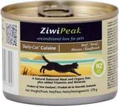主食罐1-2:ZIWIPEAK_CAT_CAN_170G_牛.jpg