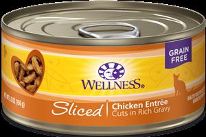 主食罐1-3:Sliced Chicken-300.png