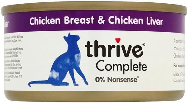 主食罐-表2-偏低脂:Thrive雞胸雞肝640x640.jpg