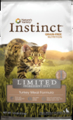 貓飼料:Instinct-Cat-Limited-Ingredient-Diet-Turkey_0.png
