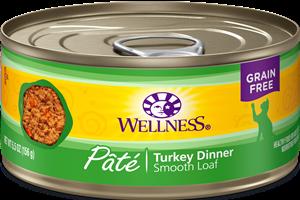 主食罐1-3:CH-pate-Turkey-300.png