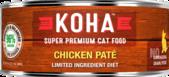 主食罐1-2:chicken__300_137.jpg