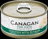 主食罐1-2:雞肉鱸魚300.jpg