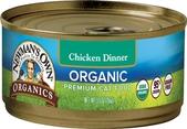 主食罐1-2:95_雞肉300_207.jpg