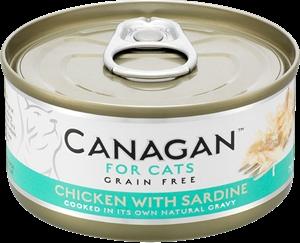 主食罐1-2:雞肉沙丁魚300.jpg