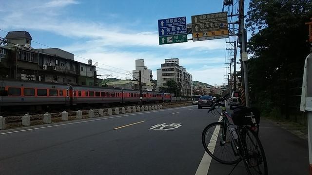 20160814_133206.jpg - 2016 腳踏車蹤跡