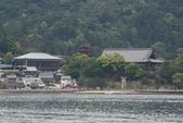 廣島四國:3-宮島嚴島神社 (10).JPG