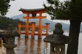 廣島四國:3-宮島嚴島神社 (30).JPG