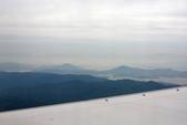 廣島四國:0-CI 126飛機上.JPG