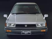 HONDA:Honda-0-Accord-1981.jpg
