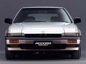 HONDA:Honda-0-Accord-1985.jpg