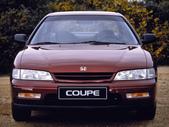 HONDA:Honda-0-Accord-1994.jpg