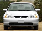 HONDA:Honda-0-Accord-2002-C.jpg