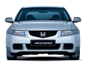 HONDA:Honda-0-Accord-2003.jpg
