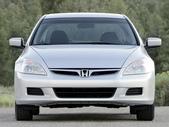 HONDA:Honda-0-Accord-2006.jpg