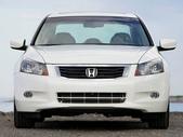 HONDA:Honda-0-Accord-2008.jpg