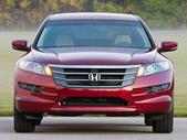 HONDA:Honda-0-Accord-2009-Crosstour.jpg