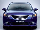 HONDA:Honda-0-Accord-2009-T.jpg