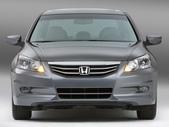 HONDA:Honda-0-Accord-2011.jpg