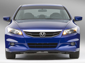 HONDA:Honda-0-Accord-2011-C.jpg